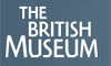 The British Museum - Department of Coins and Medals