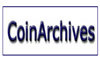 CoinArchives - database of coins featured in numismatic auctions